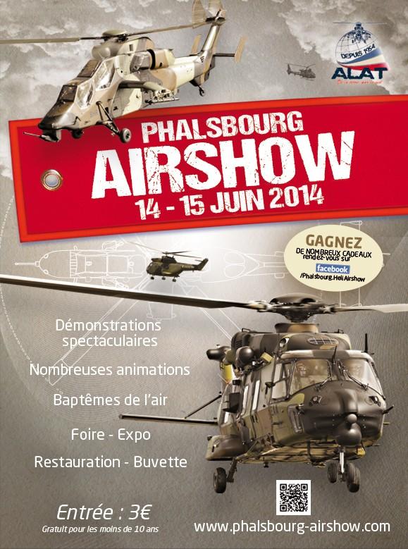 Phalsbourg Airshow 2014,phalsbourg-heli-airshow,Meeting Aerien 2014,Manifestation Aerienne 2014, French Airshow 2014