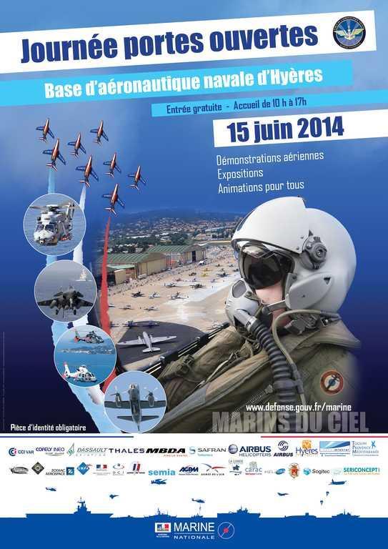 meeting aerien Base Aeronavale Hyères 2014,JPO Base Aeronavale Hyères,Meeting Aerien 2014,Manifestation Aerienne 2014, French Airshow 2014