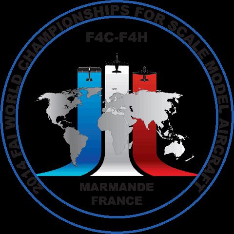 FAI World Championships, Patrouille de france,Aérodrome de Carpète - Marmande , French Airshow 2014