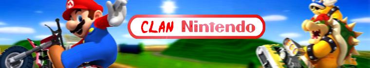 Clan Nintendo