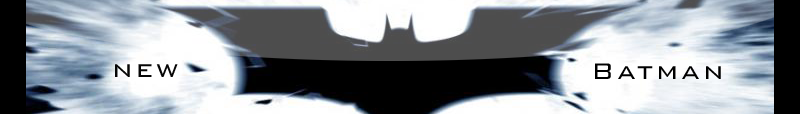 New-Batman