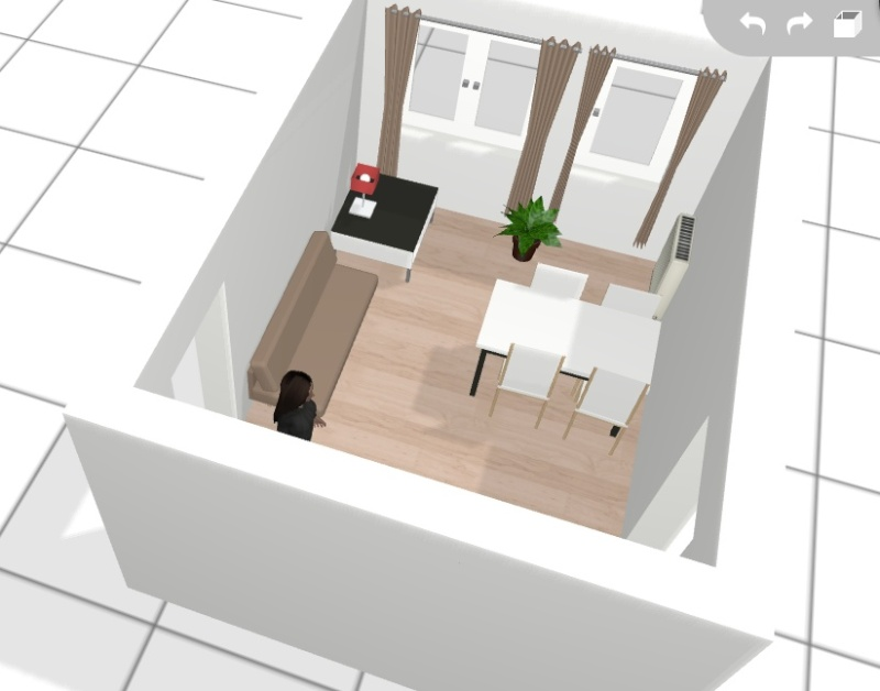 salon rectangulaire mal foutu qui a besoin d 39 aide forum. Black Bedroom Furniture Sets. Home Design Ideas