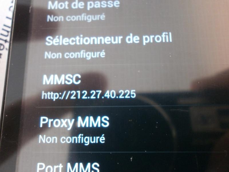 Parametre Sms Mms Free Mobile Archives 1001 Bons Plans 1001 Bons Plans