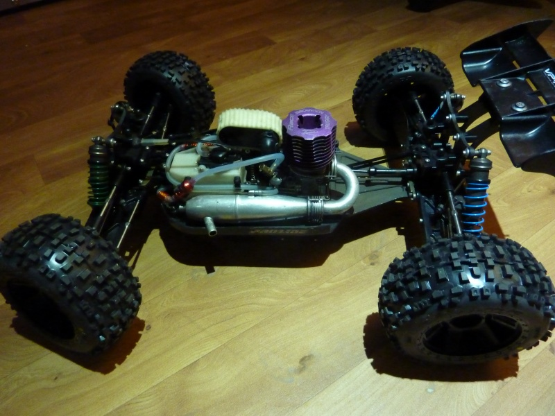 bestrc with T25732 Mon Truggy Hb D8t Full Teckno Rc on 1087580  Hms Bounty 1 50 80817 Constructo likewise T25732 Mon Truggy Hb D8t Full Teckno Rc together with New Bulldog Bodies From Pro Line also 373860 What Size Hakko Iron Print likewise T18828 Photos De Vos Bolide Et Les Modif.