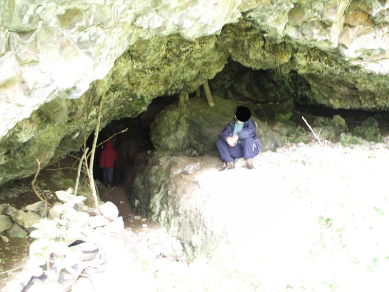 grotte14.jpg