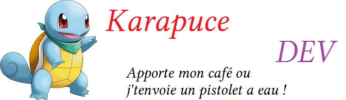 [Image: carapu11.png]