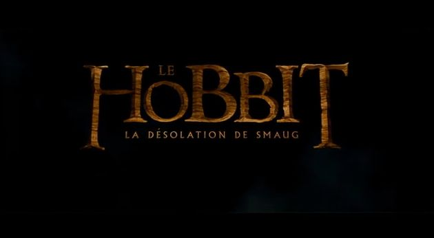 Blog de barzotti83 : Rikounet 83, Le SEIGNEUR DES ANNEAUX Le Hobbit II la désolation de Smaug