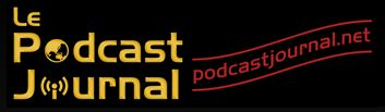 le podcast journal.net