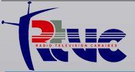 Radio TV Caraibes
