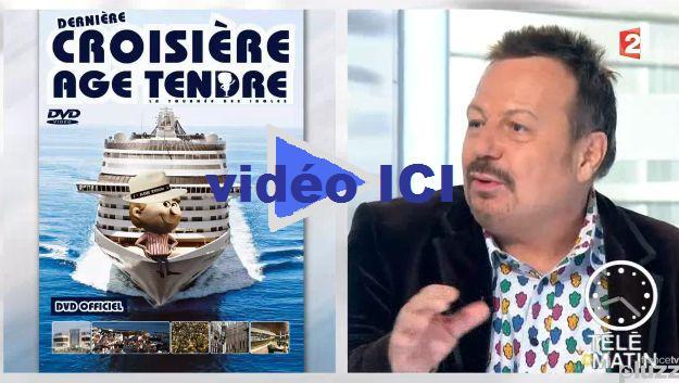 Vidéo ICI