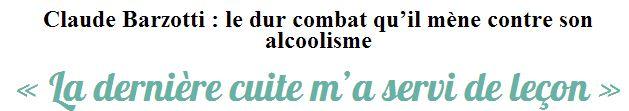 article de presse France Dimanche