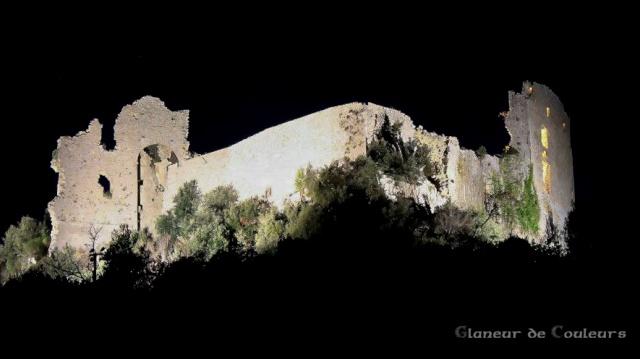 castel12.jpg