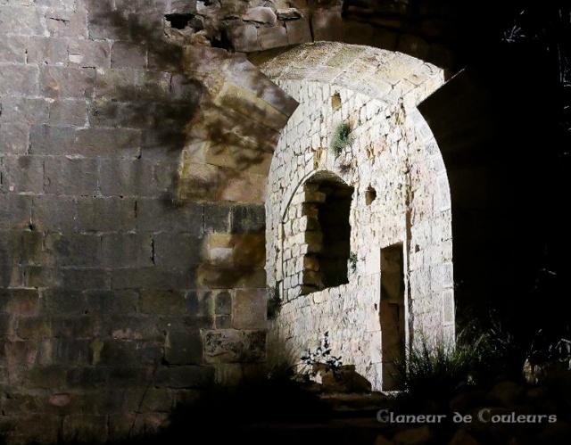 castel14.jpg
