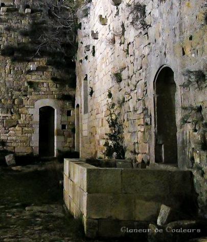 castel16.jpg