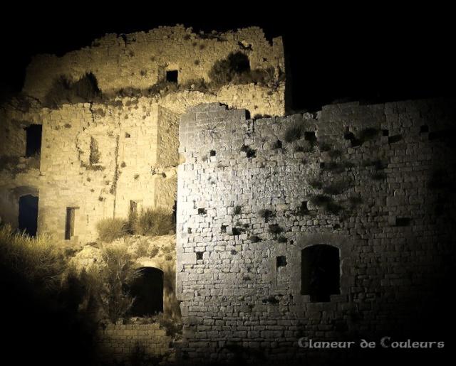 castel17.jpg