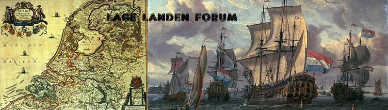 Lage Landen Forum