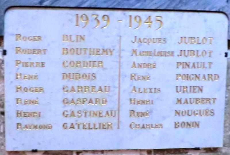 plaque11.jpg