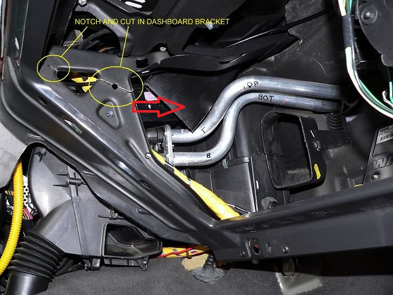 D Impala Knocking When Turn Ac Off moreover B B Ae A B C D Dee further Variable Valve Timing Vvt Solenoid Replacement likewise Pic together with Dsc. on 2008 chevy impala blend door actuator location