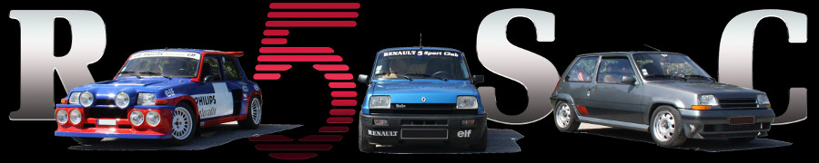 renault5sport