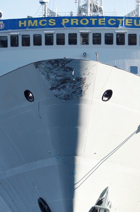 ships10.jpg