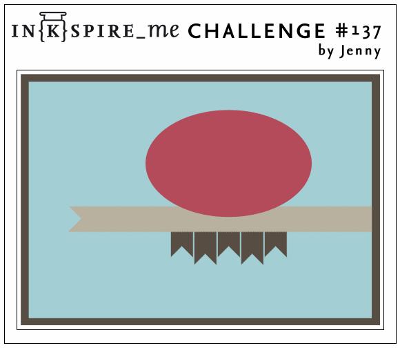 INKSPIRE_me #137