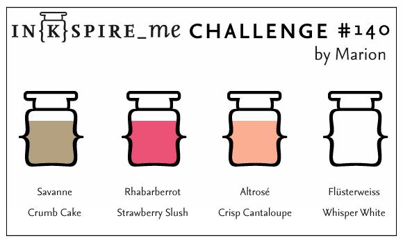 http://www.inkspire-me.com/2014/03/inkspireme-challenge-140.html