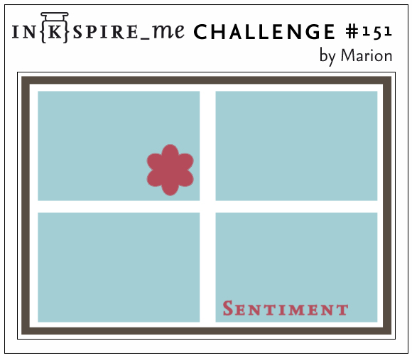 http://www.inkspire-me.com/2014/06/inkspireme-challenge-151.html