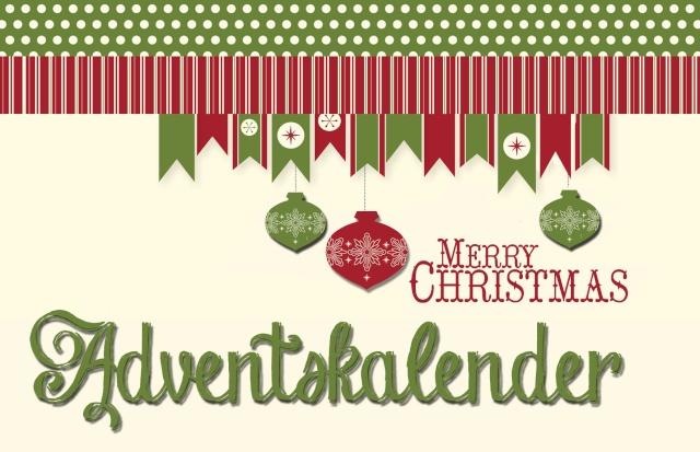 http://kleinerhase-stempelnase.com/2013/11/30/stampin-up-adventskalender/