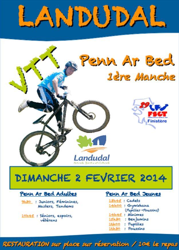 Penn Ar Bed Landudal le 2 février landud10