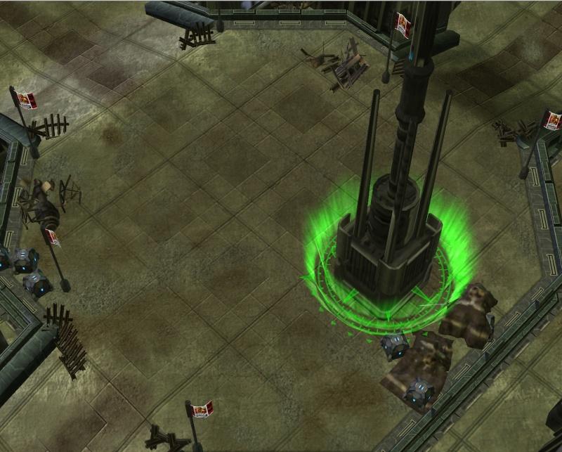 game_v13.jpg