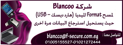 "Blancoo ""امسح بياناتك للابد"" 410.png"