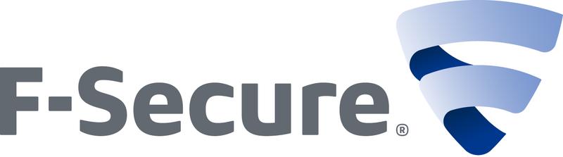 برنامج f-secure احمى جهازك وتليفونك