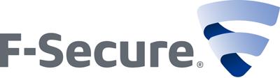 f-secure الفيروسات 800px-11.png