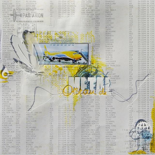 http://i57.servimg.com/u/f57/13/97/70/50/page_o10.jpg