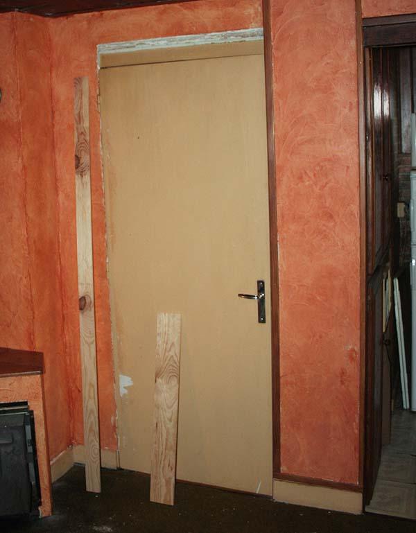 r alisation r fection pi ce vivre enduit cirer parement pierres boiseries page 3. Black Bedroom Furniture Sets. Home Design Ideas