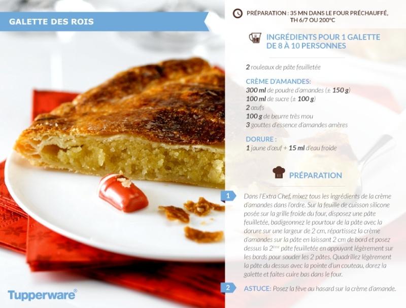 http://i57.servimg.com/u/f57/14/09/18/42/recett10.jpg