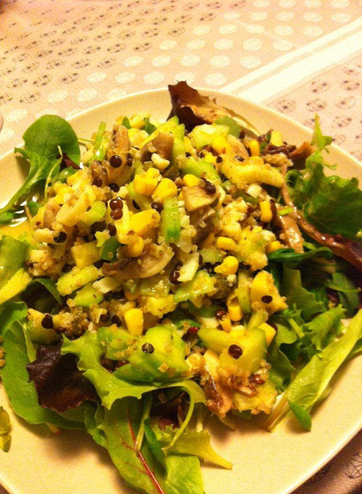 http://i57.servimg.com/u/f57/14/09/18/42/salade10.jpg