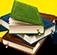 Titluri, Autori, Pagini scrise - Cărți