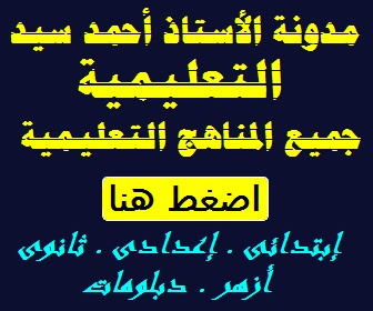 http://i57.servimg.com/u/f57/14/13/54/10/545_bm10.jpg