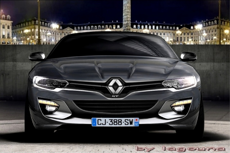 2015 renault laguna iv page 13. Black Bedroom Furniture Sets. Home Design Ideas