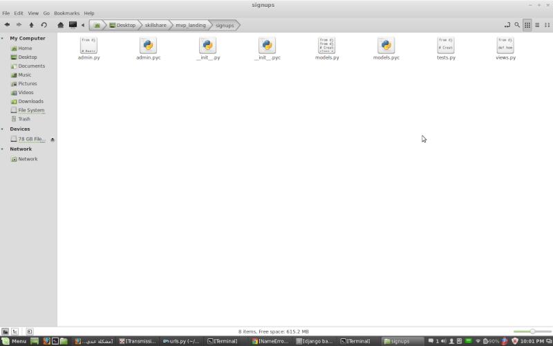 screen13.png