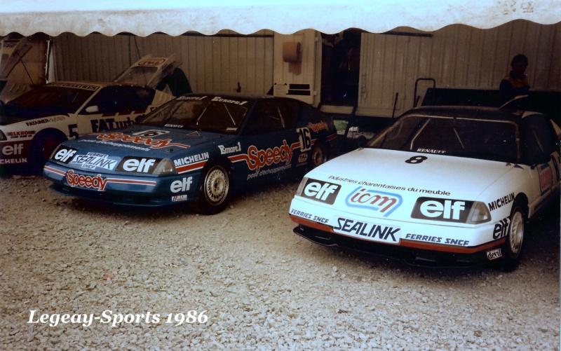 site alpine gta europa cup saison 1986 de la cup page 3. Black Bedroom Furniture Sets. Home Design Ideas