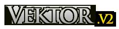 Vektor - Communauté de joueurs