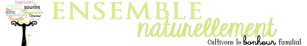 Ensemble naturellement: Réseau de parents maternants dans les Bouches du Rhône