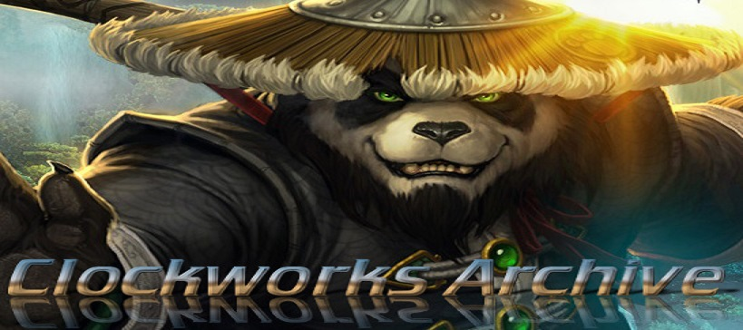 Clockworks Gaming   Archive 4.0.6_4.1.0_4.2.2_4.3.0_4.3.4