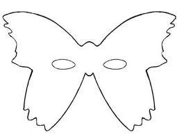 Altea c 39 est moi carnaval au cr abalbalforum d fi 1 - Masque papillon carnaval ...