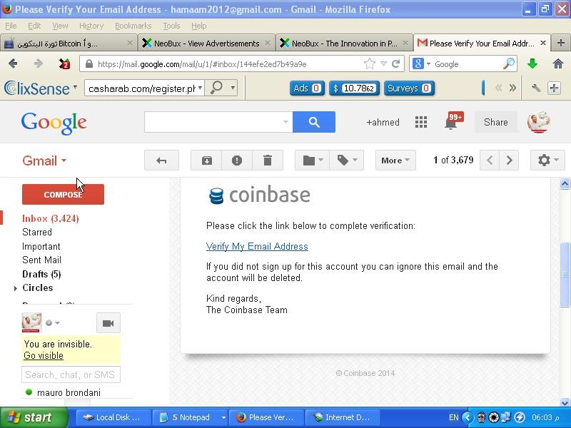 ثورة البتكوين الجديدة Bitcoin 1_bmp10.jpg