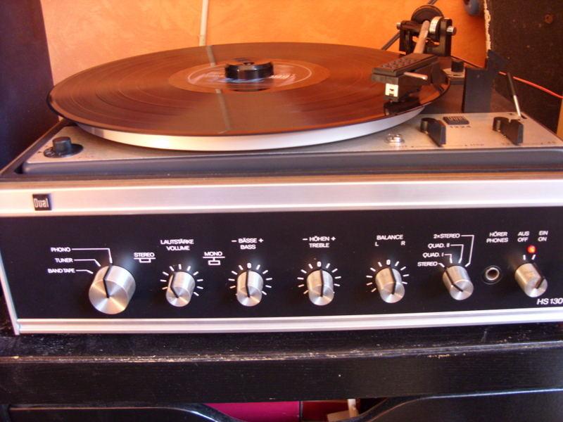 Vous coutez vos disques sur quel mat riel 2 page 16 - Ampli pour tourne disque ...
