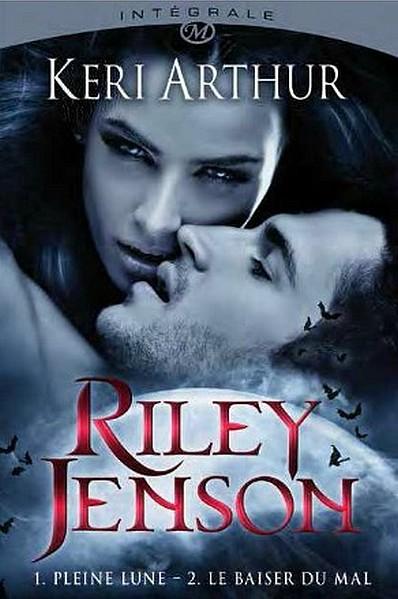 Riley Reid sa chatte baise par un black TBM