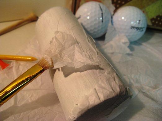 prendre le papier de soie le froisser en boule et le d plier sans le d froisser. Black Bedroom Furniture Sets. Home Design Ideas